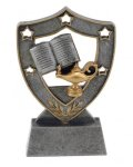 Knowledge Scholastic Trophy Awards