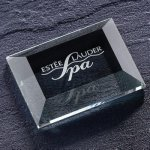 Capitol Paper Weight Secretary Gift Awards