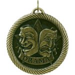 Drama Value Medal Awards